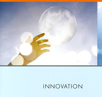 Drug development company
