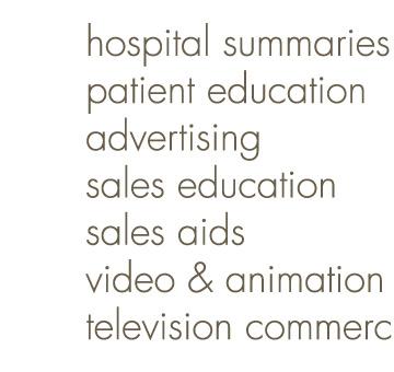 Medical technology company
