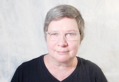 Janice Mondoker, Stone's Throw Partner